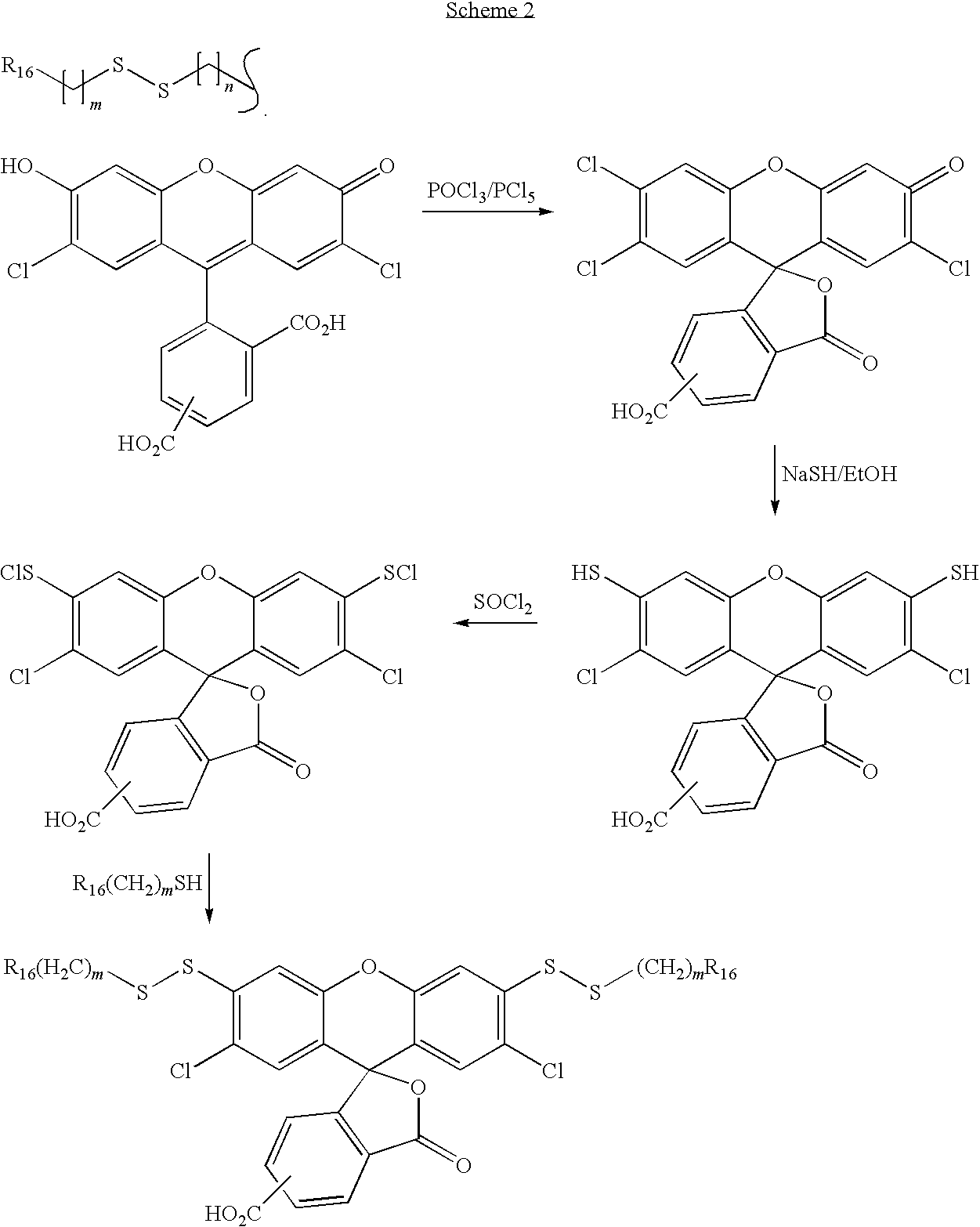 Figure US07704756-20100427-C00012