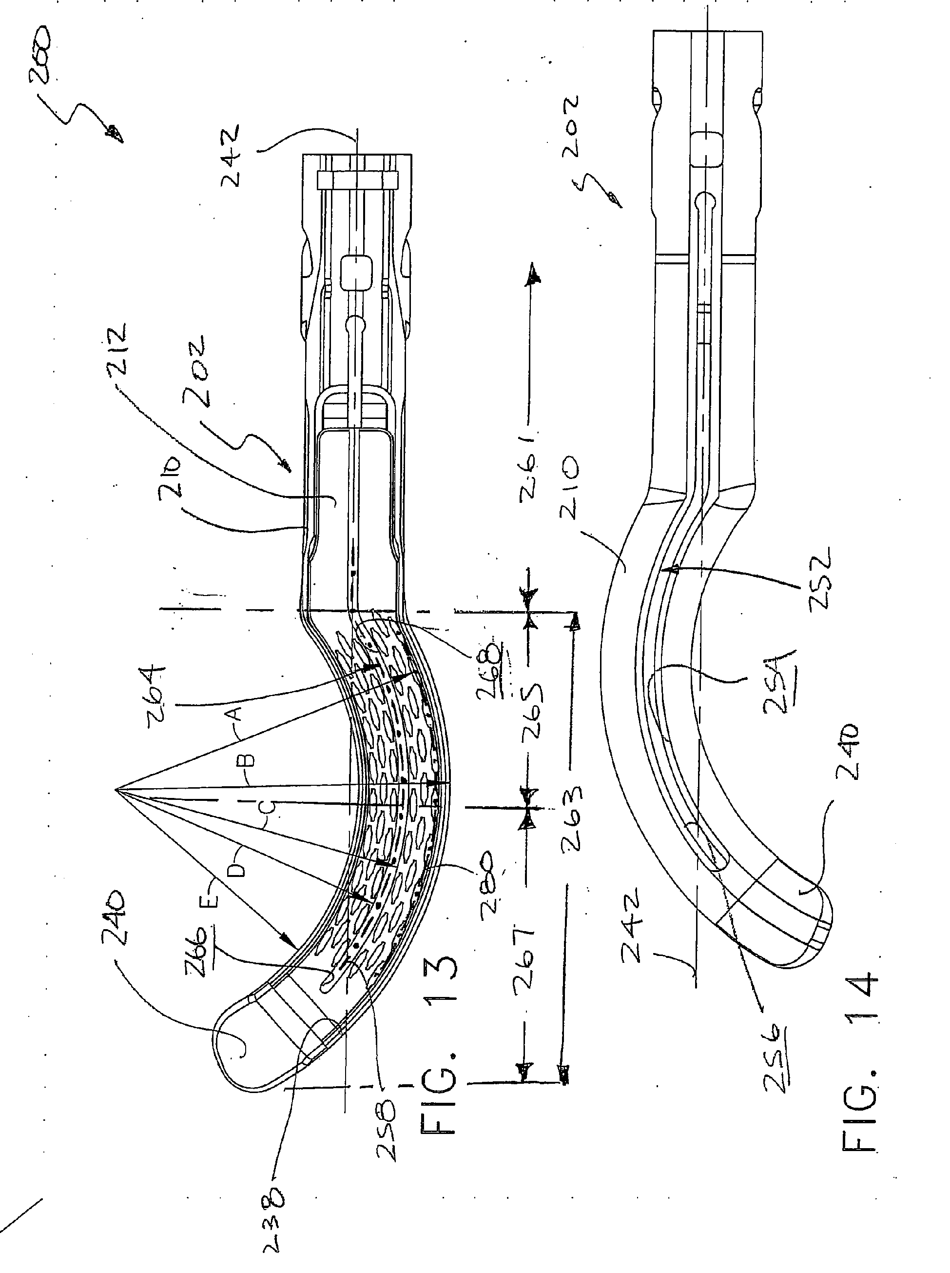 Ignition Circuit Diagram For The 1948 50 Packard All Models