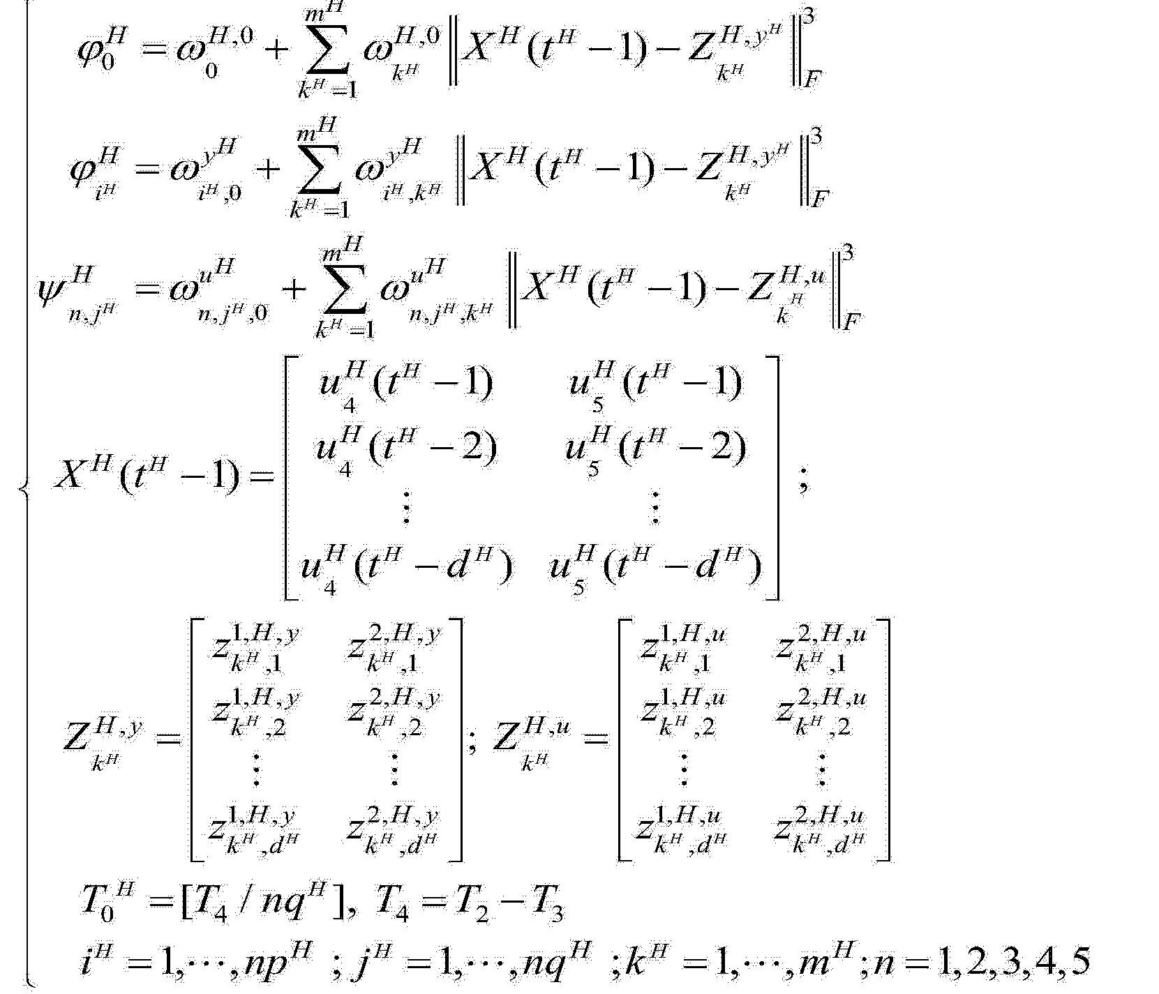 Figure CN103610227BC00031