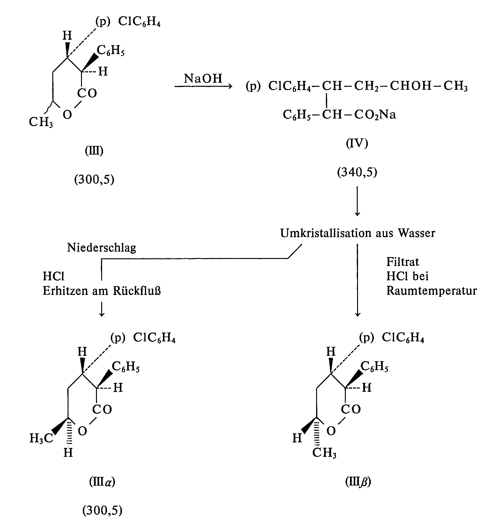 EP0009153B1 - Halogenated delta-hydroxycarboxylic acid derivatives ...