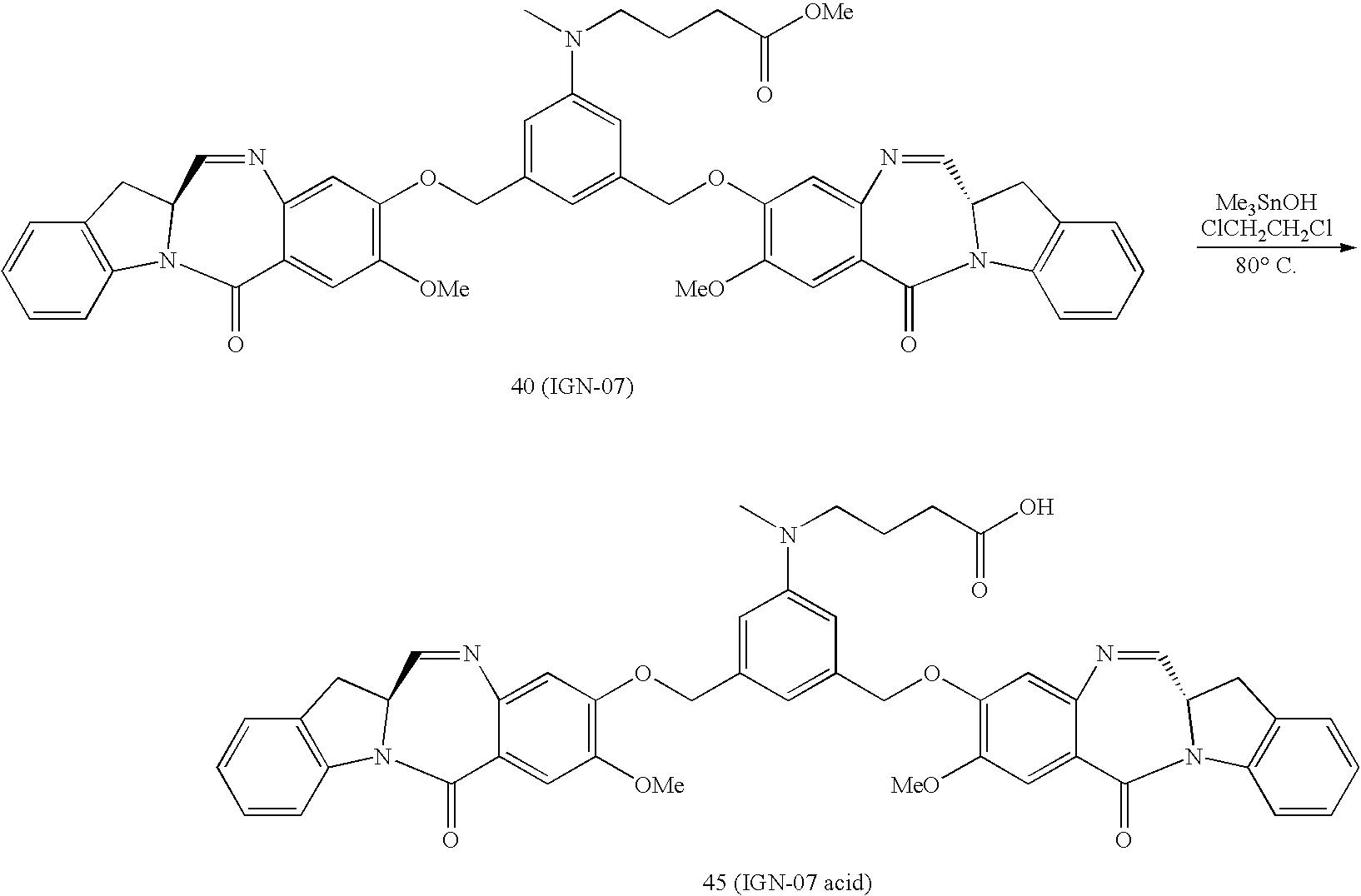 Figure US08426402-20130423-C00142