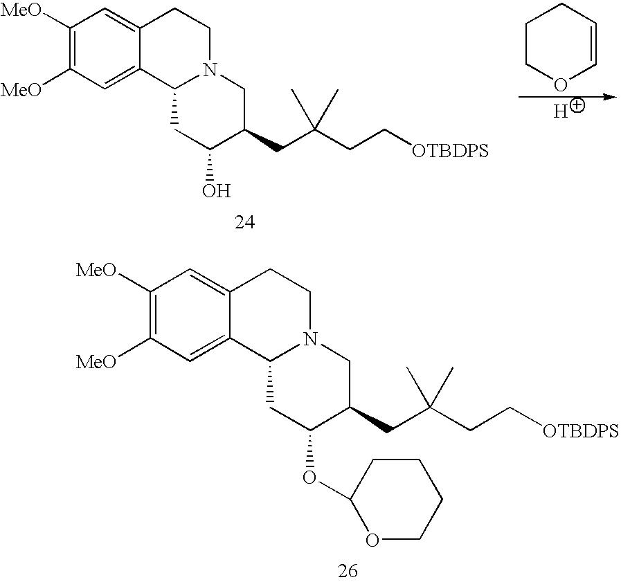 Figure US07910738-20110322-C00127