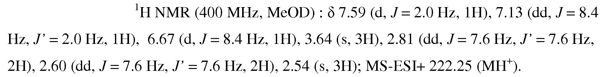 Figure pat00129