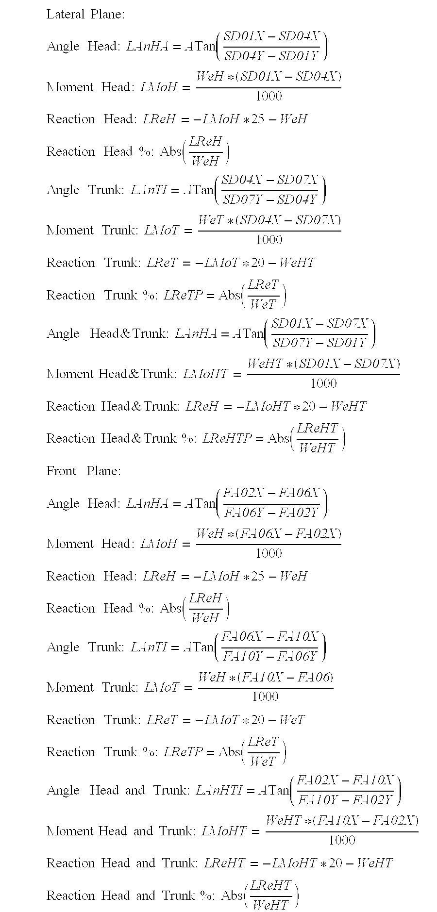 Figure US06514219-20030204-M00010