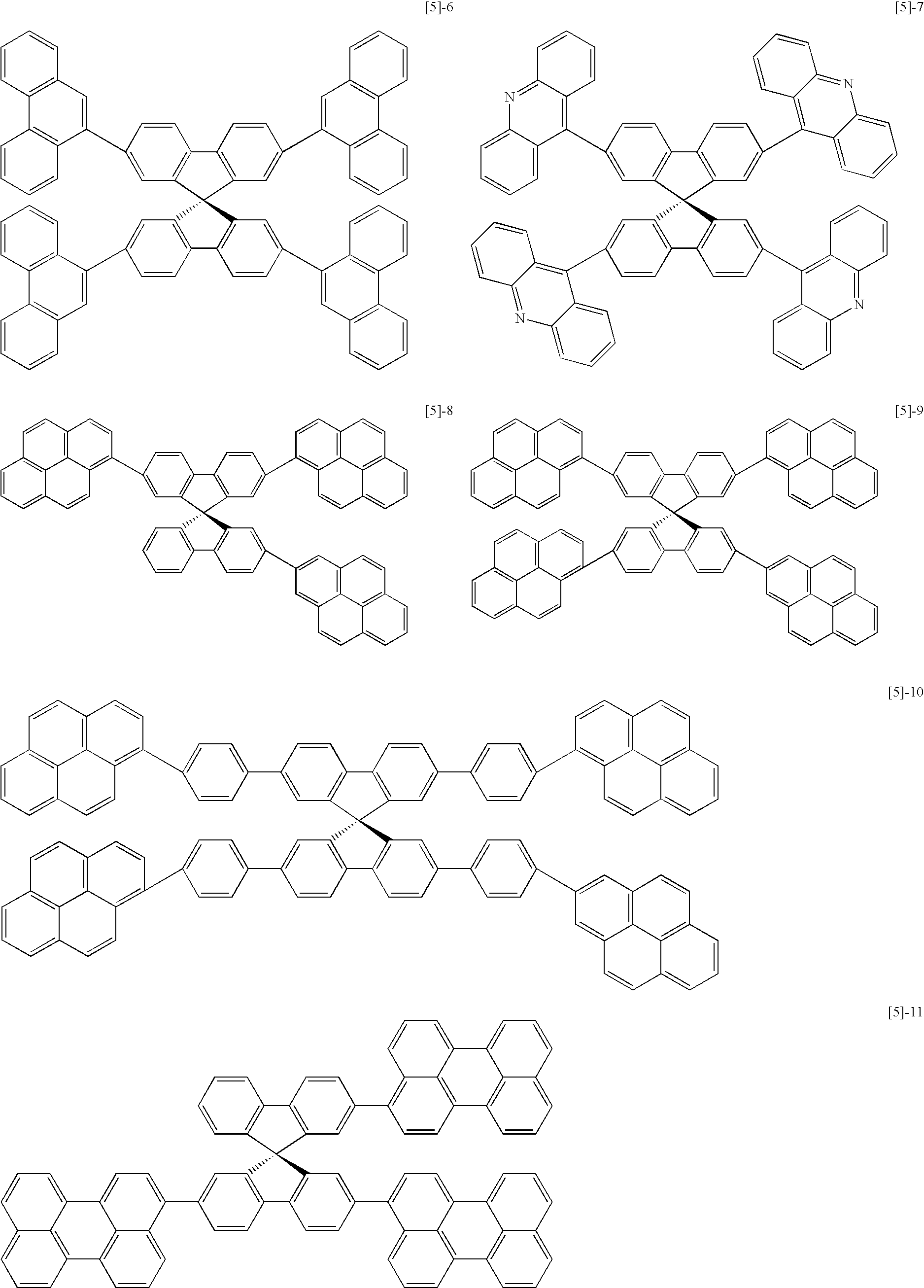 Figure US20060068221A1-20060330-C00355