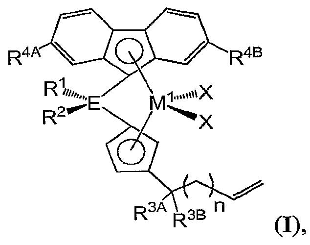 Figure 00000013