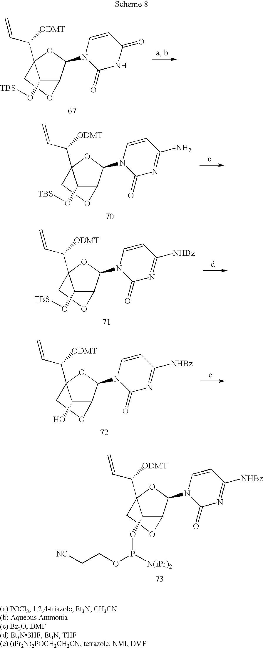 Figure US07750131-20100706-C00021