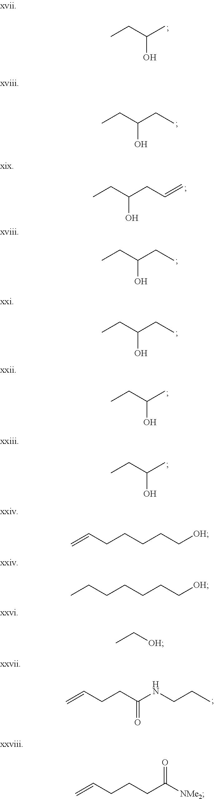 Figure US09200038-20151201-C00004