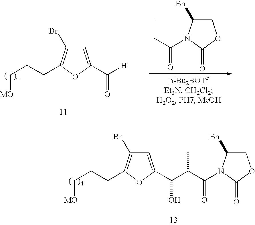 Figure US20040214232A1-20041028-C00027
