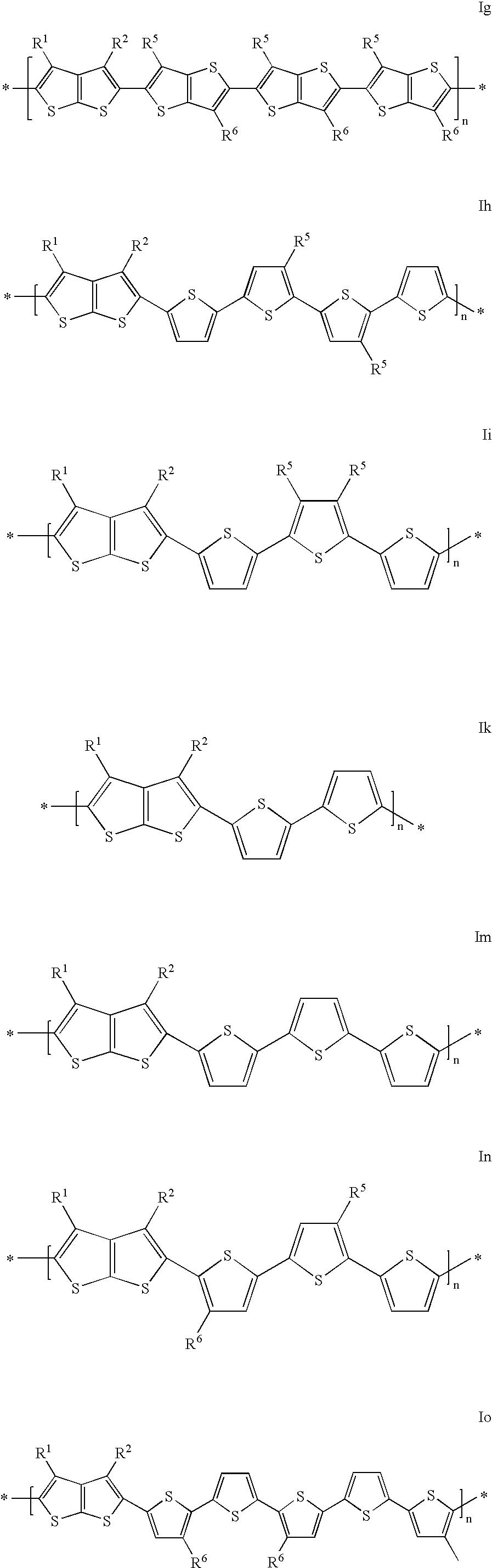 Figure US07183418-20070227-C00028