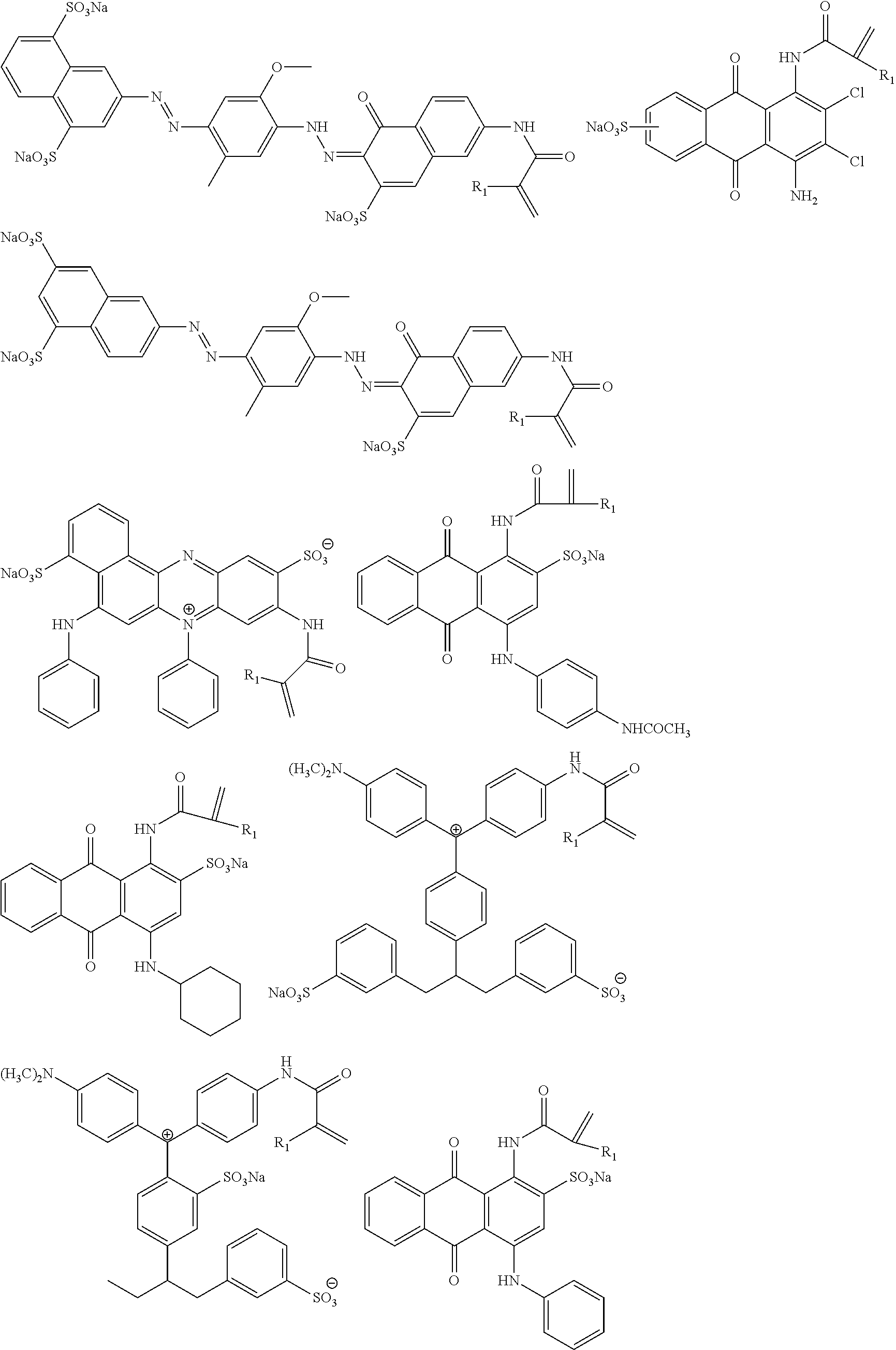Figure US20120090102A1-20120419-C00003