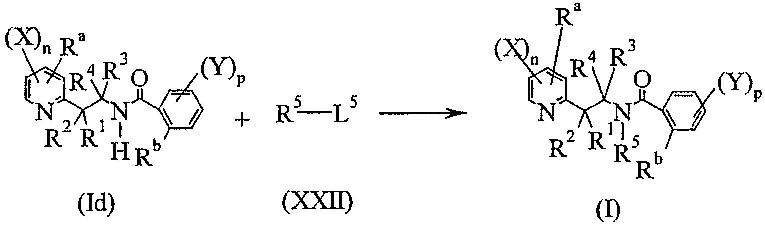 Figure 112006044025498-PCT00005