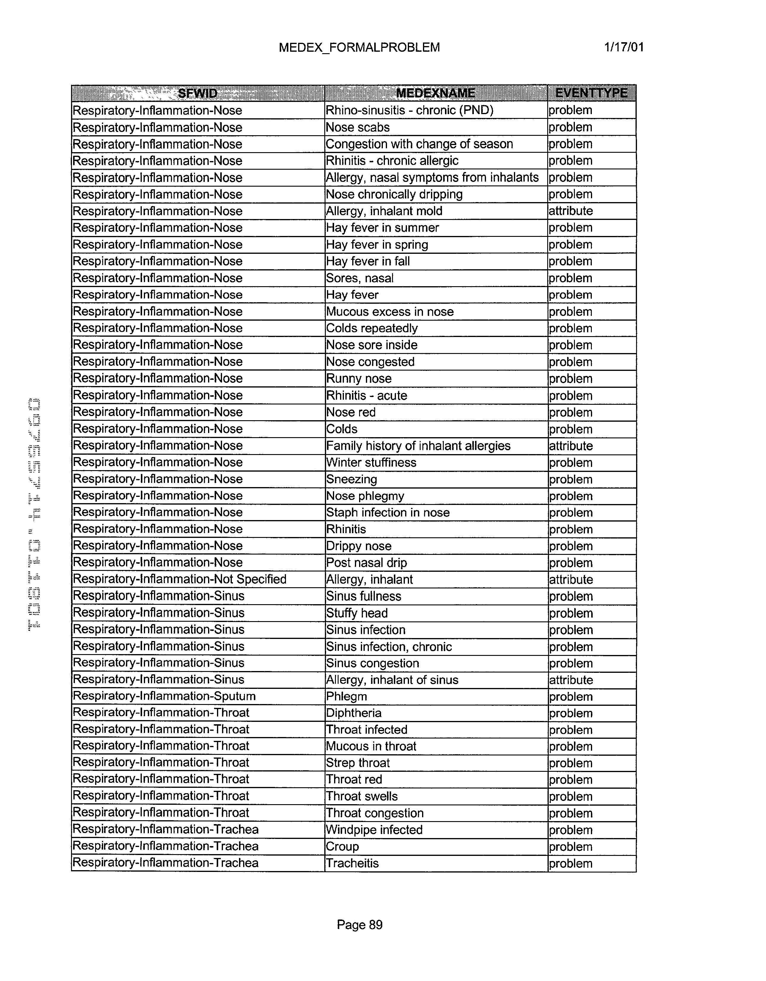 Figure US20030061072A1-20030327-P00818