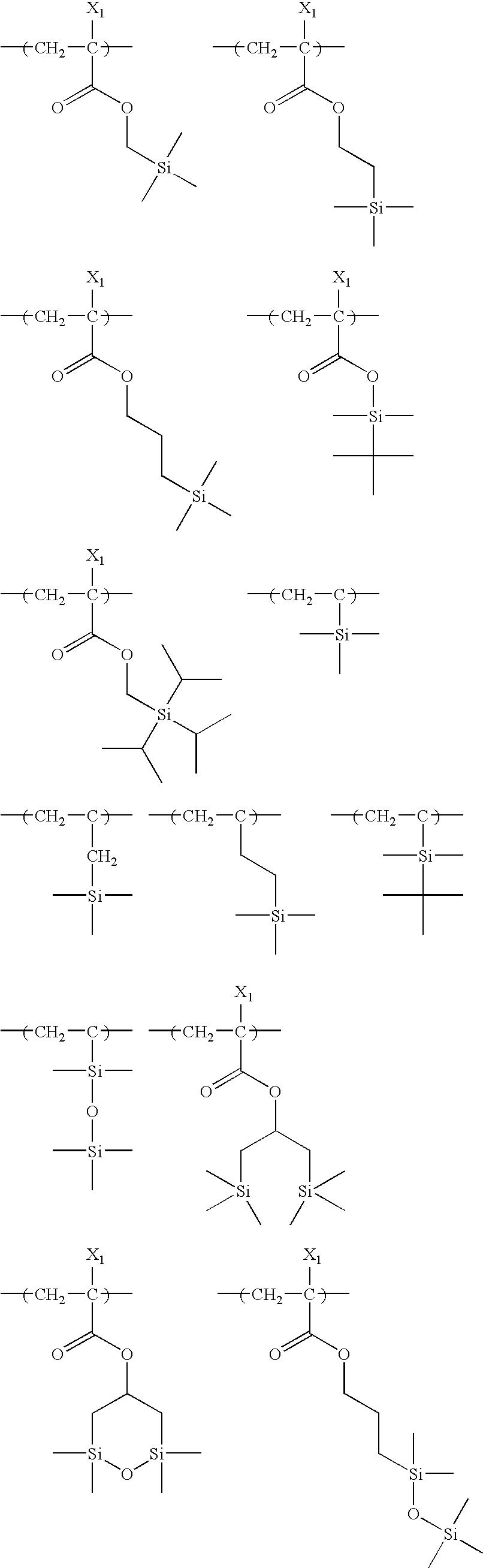 Figure US08404427-20130326-C00115
