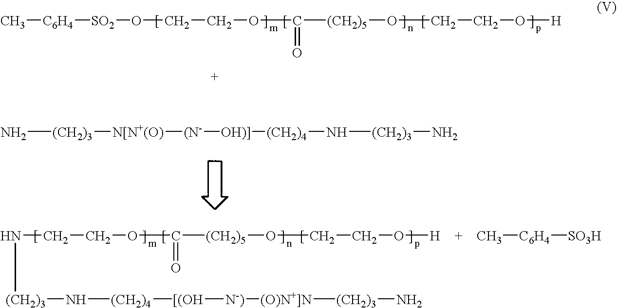 Figure US20110117161A9-20110519-C00005