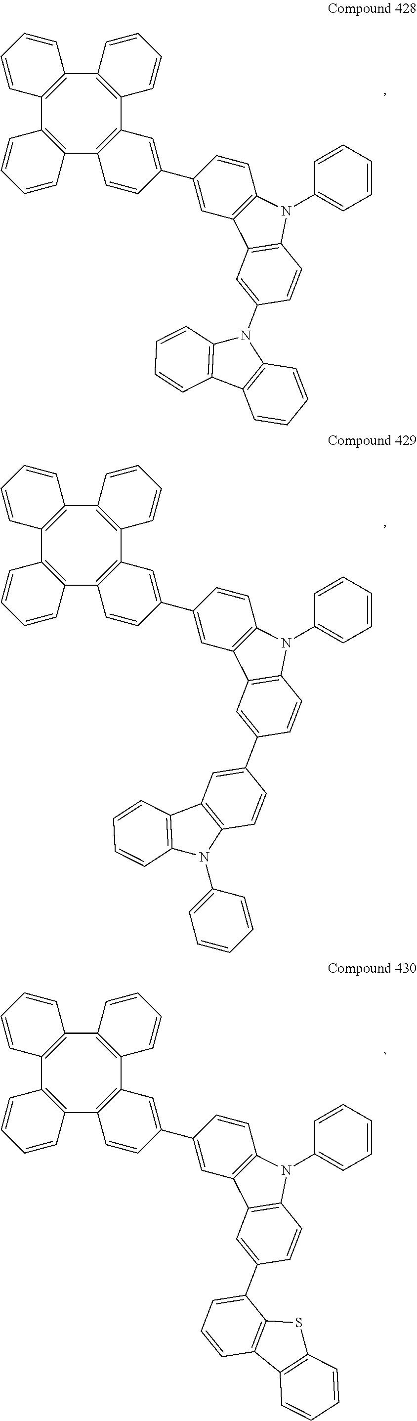 Figure US10256411-20190409-C00122