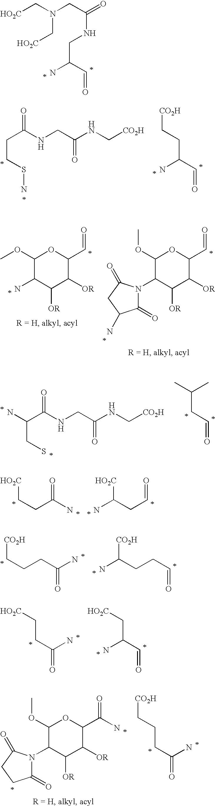 Figure US20100104626A1-20100429-C00002