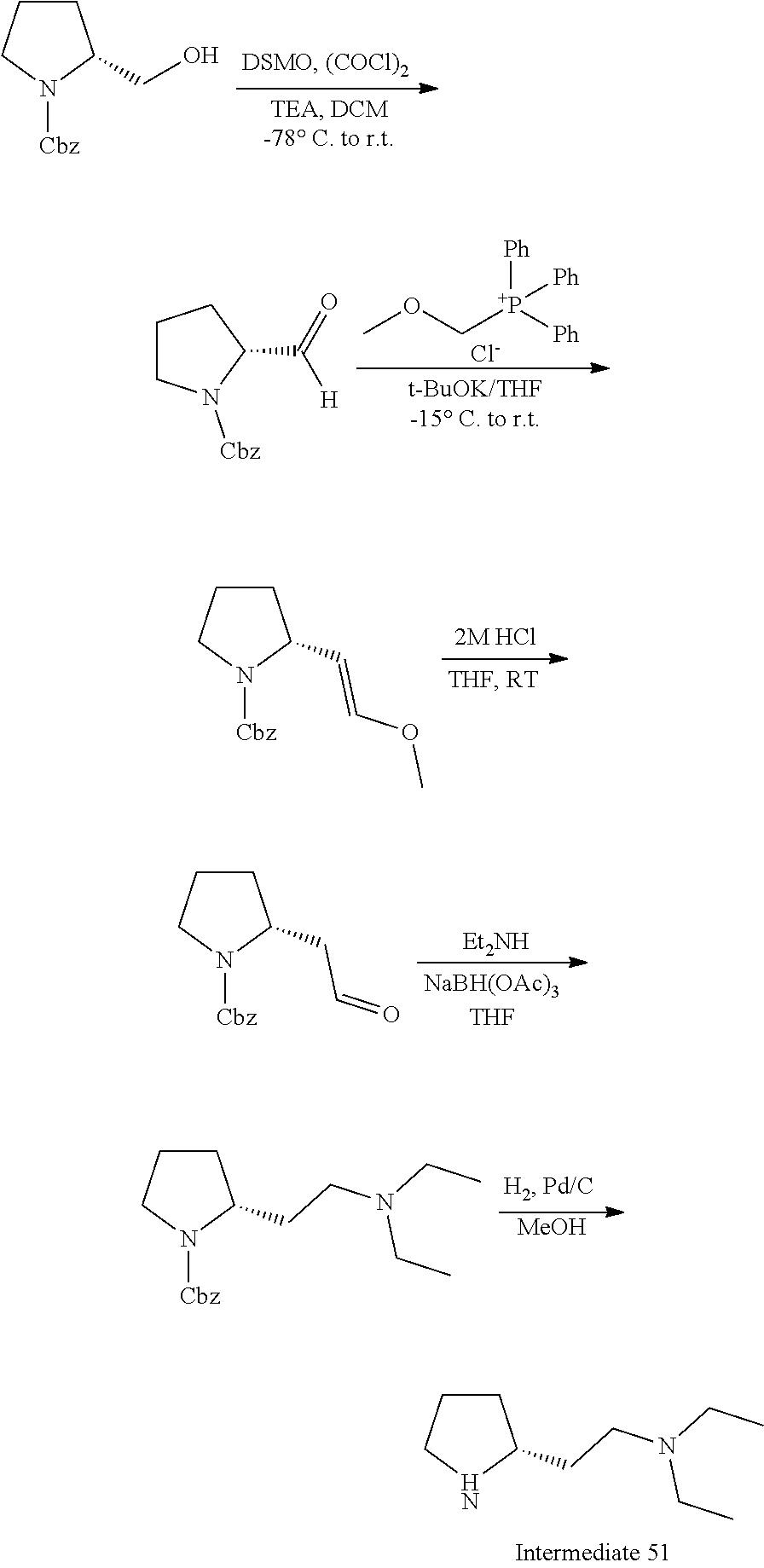 Figure US20180230137A1-20180816-C00069