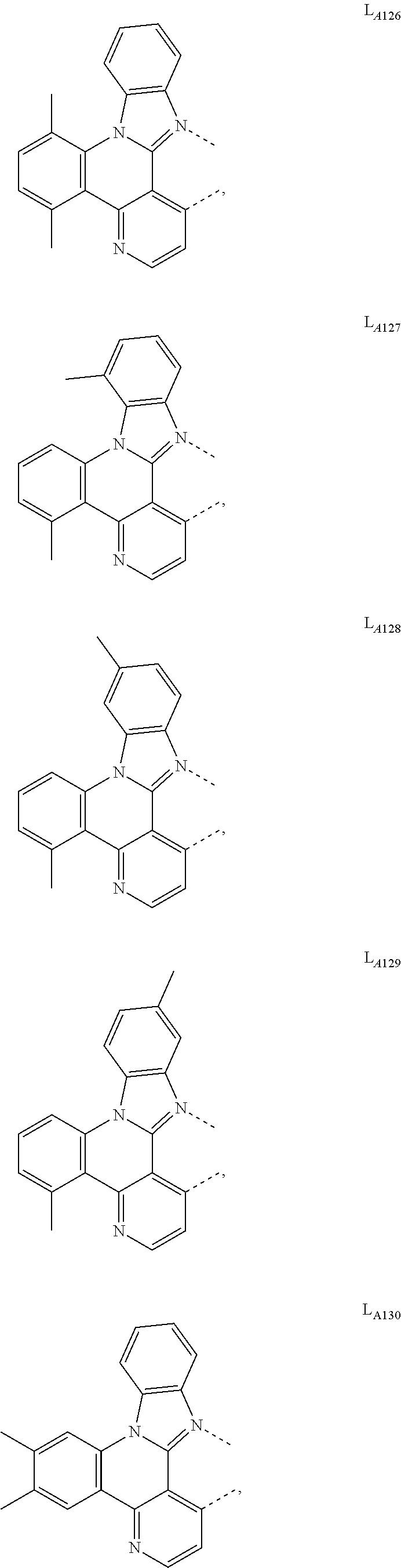 Figure US09905785-20180227-C00054