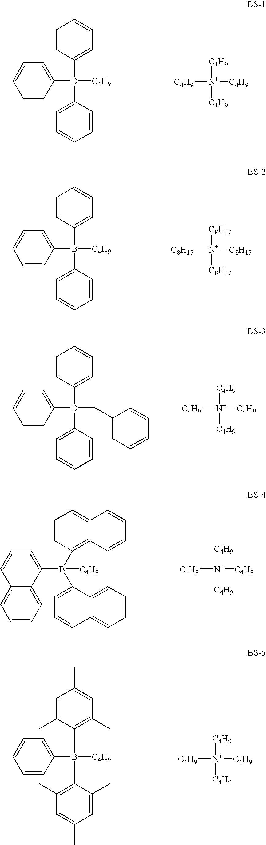 Figure US20050084790A1-20050421-C00011