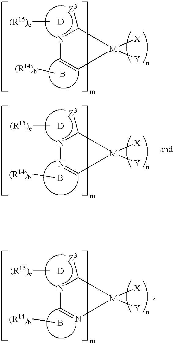 Figure US07445855-20081104-C00016