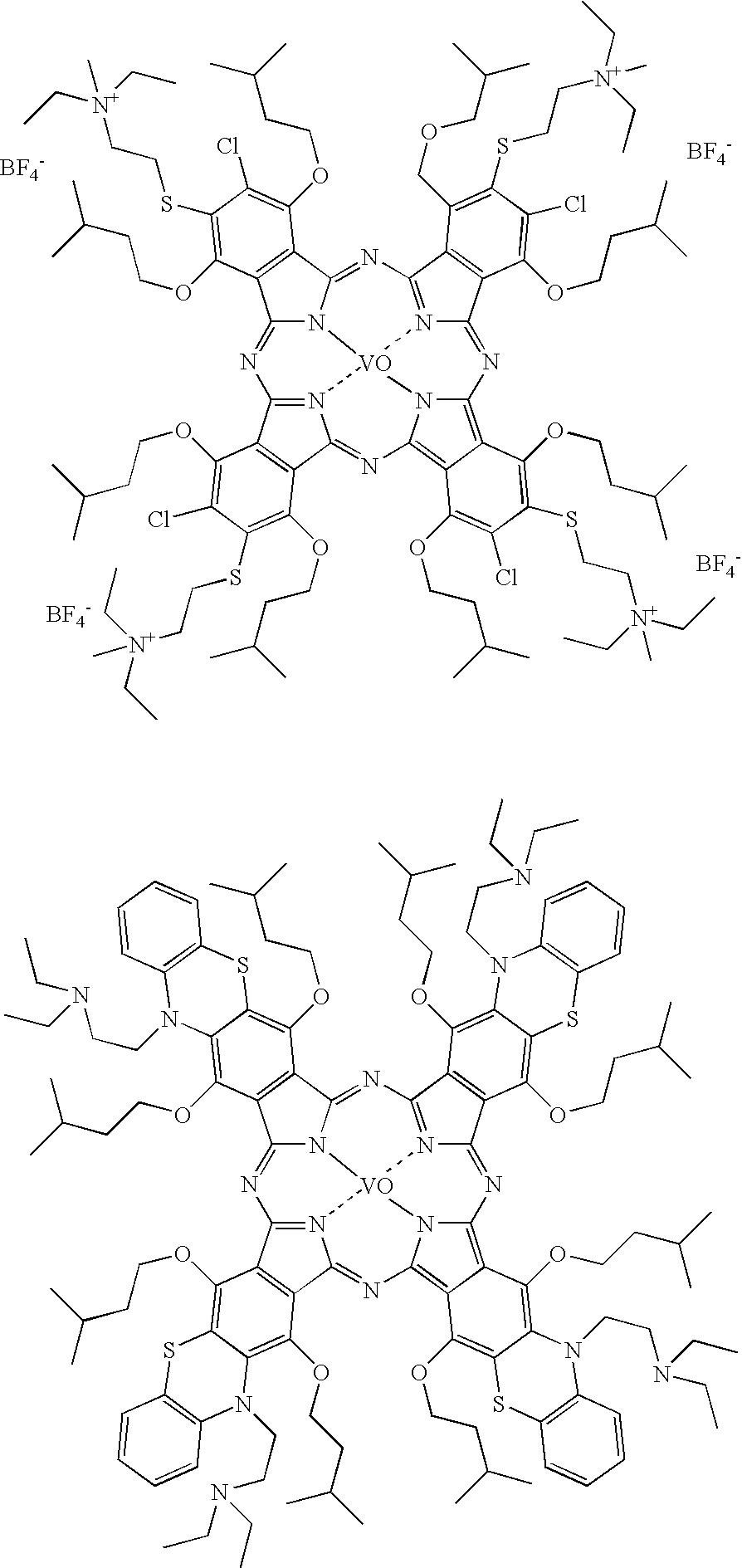 Figure US20090246653A1-20091001-C00179