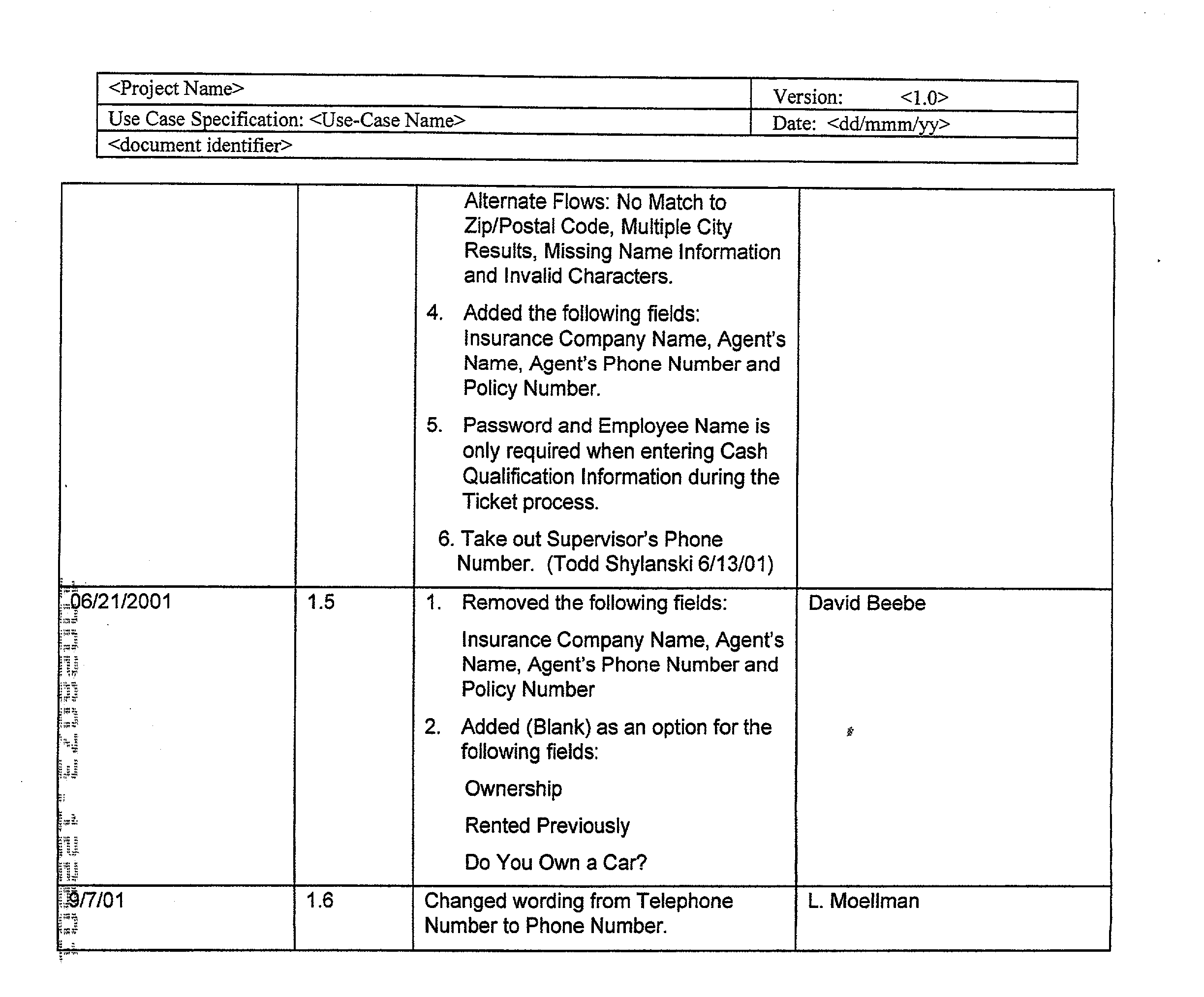 Figure US20030125992A1-20030703-P00673