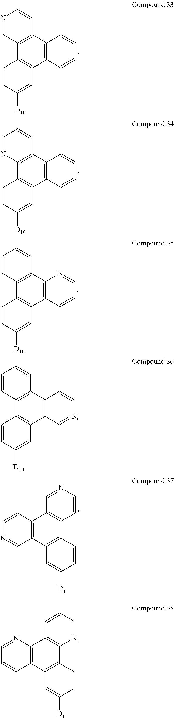 Figure US09537106-20170103-C00593