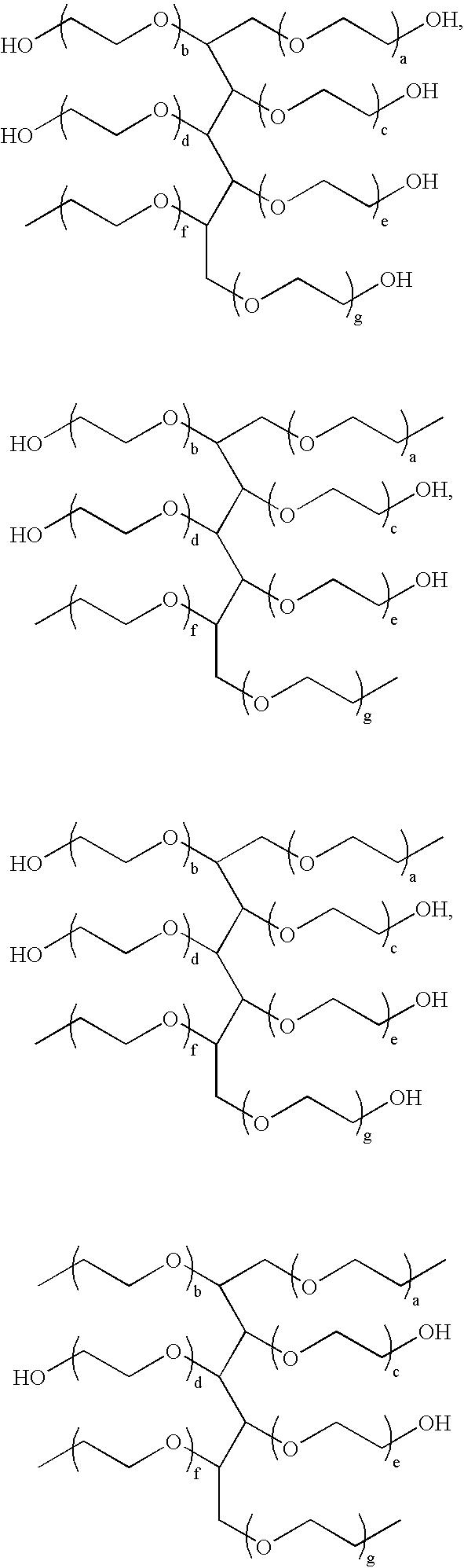 Figure US07202883-20070410-C00006