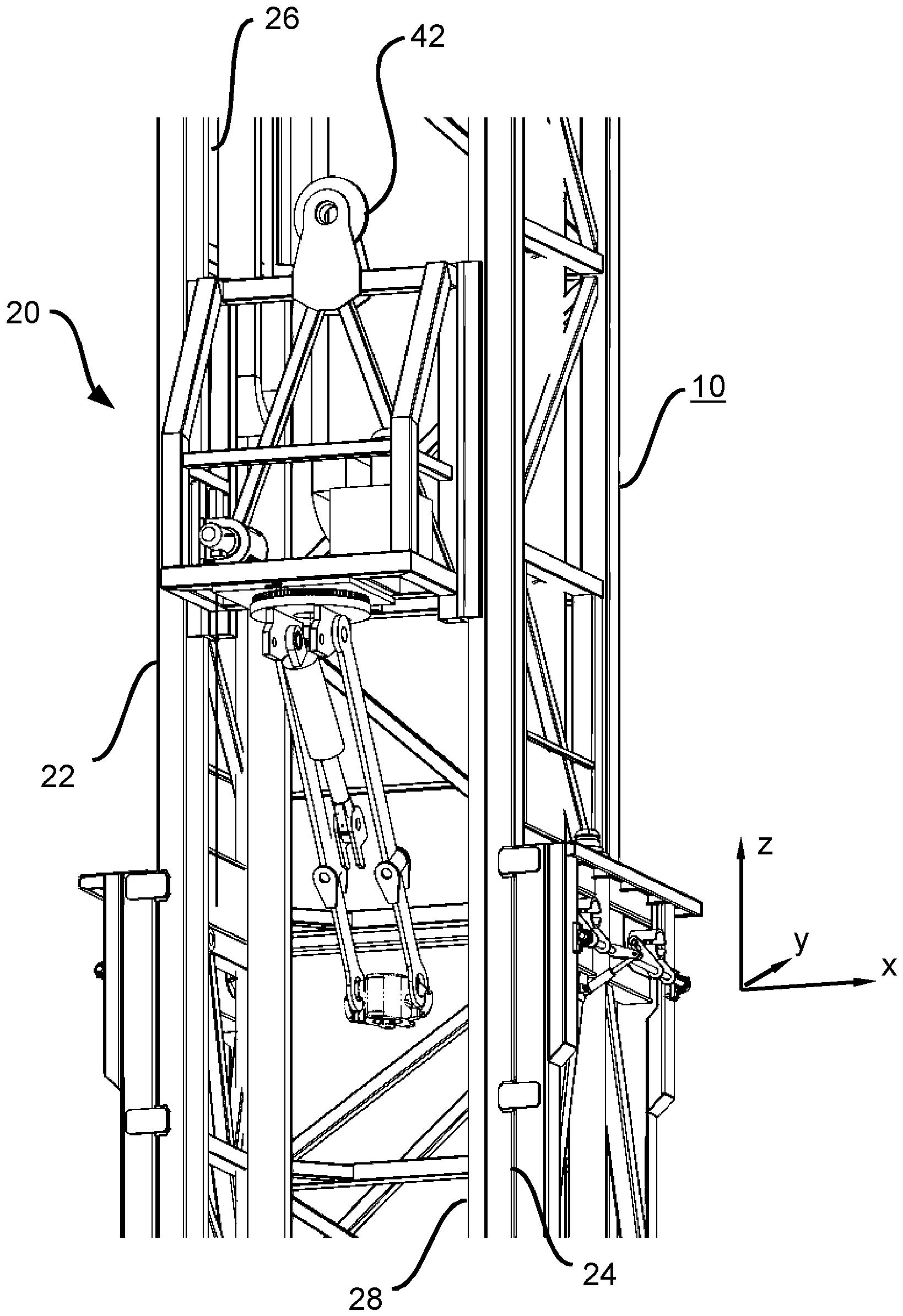 Figure DE102017204352A1_0000