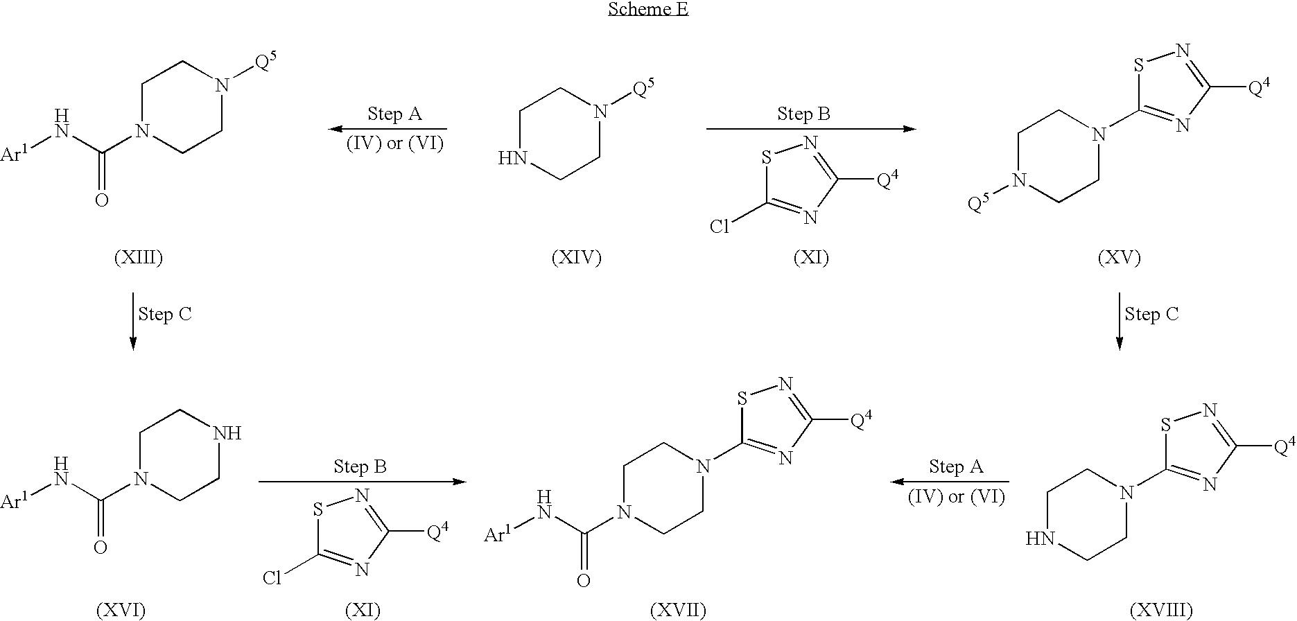 Figure US07541359-20090602-C00013