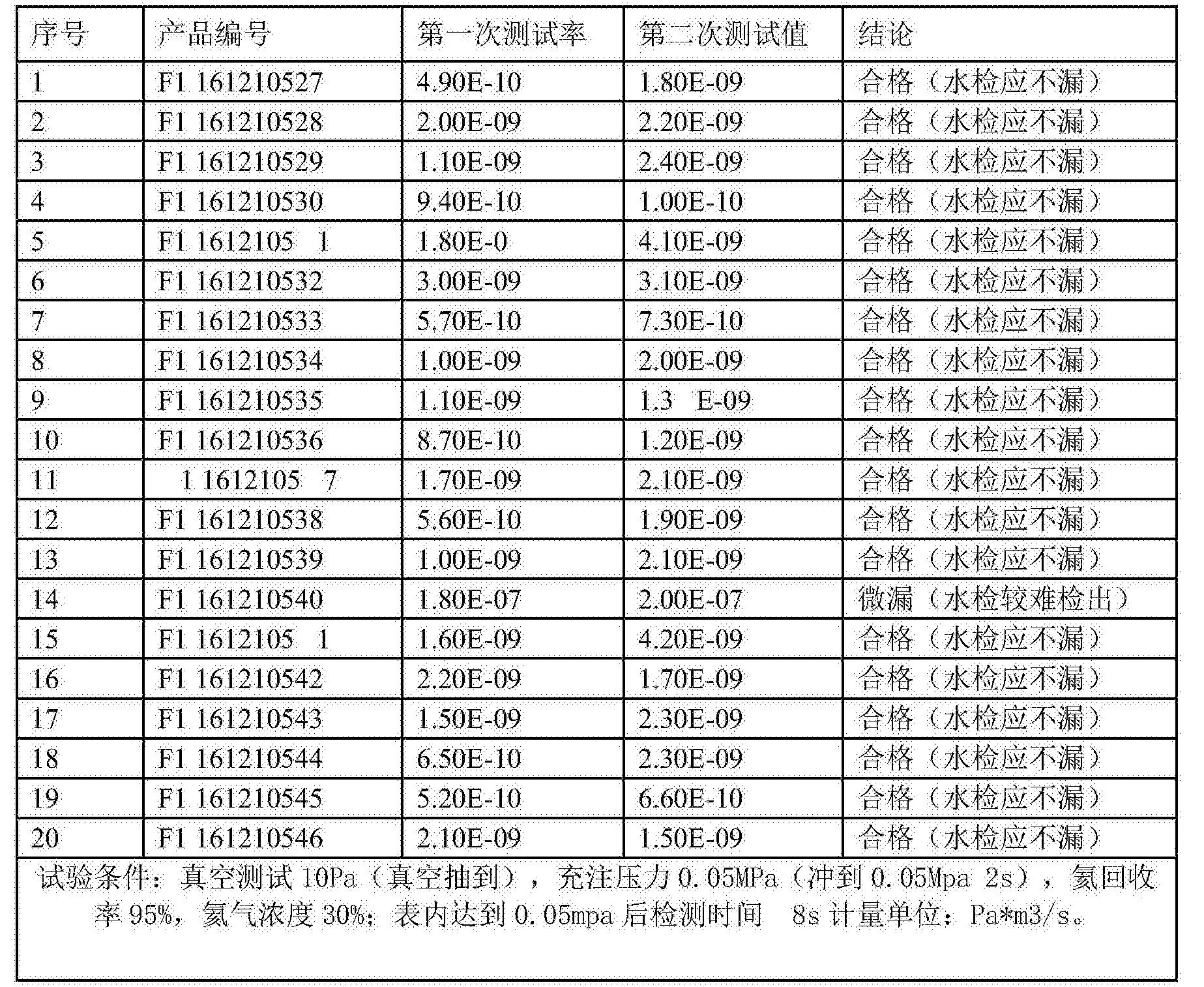 Figure CN207007438UD00101