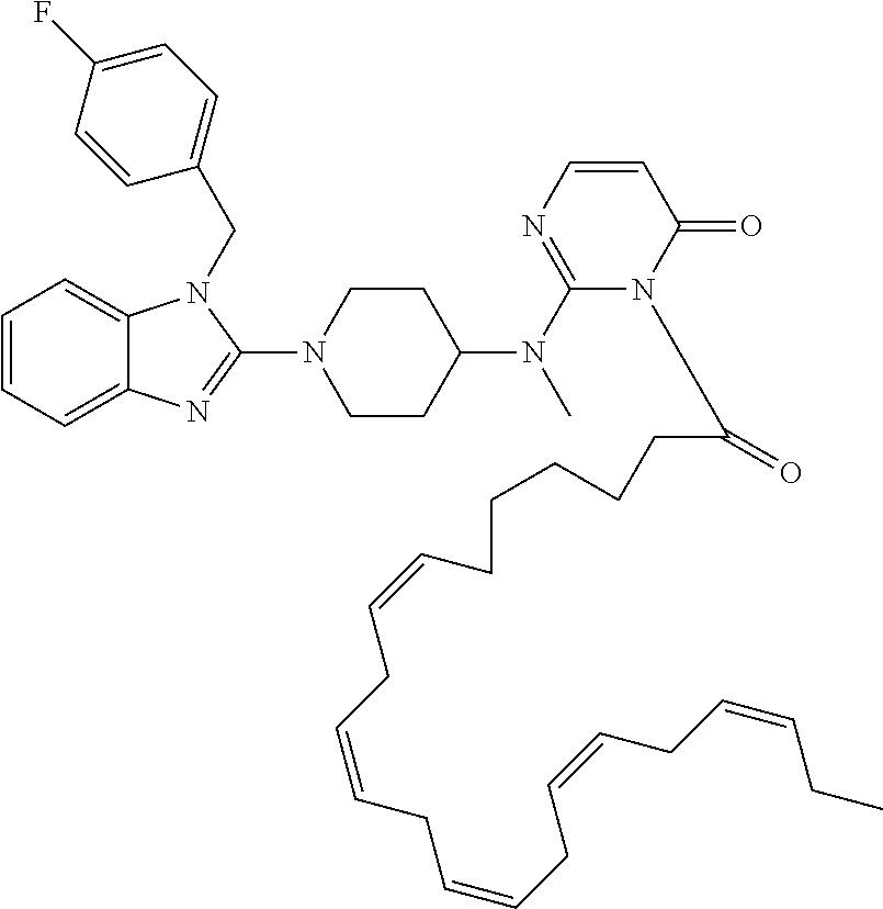 Figure US08592427-20131126-C00738