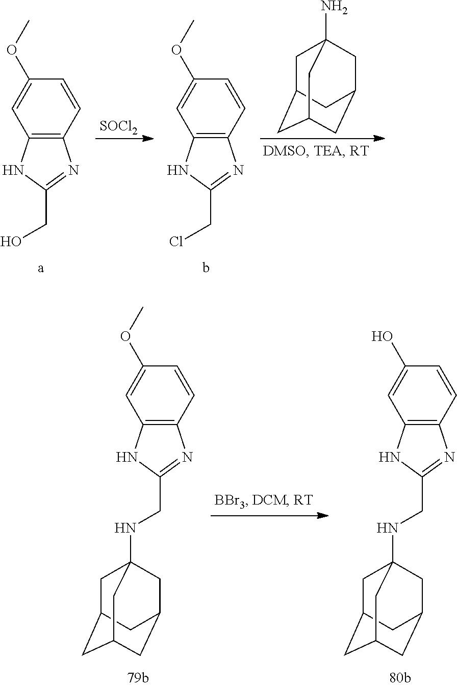 Figure US09884832-20180206-C00625