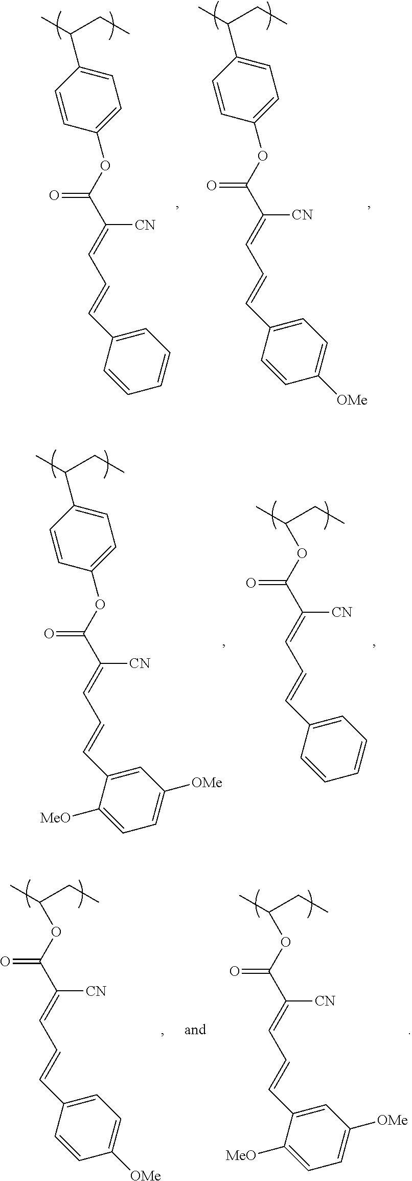 Figure US08878169-20141104-C00009