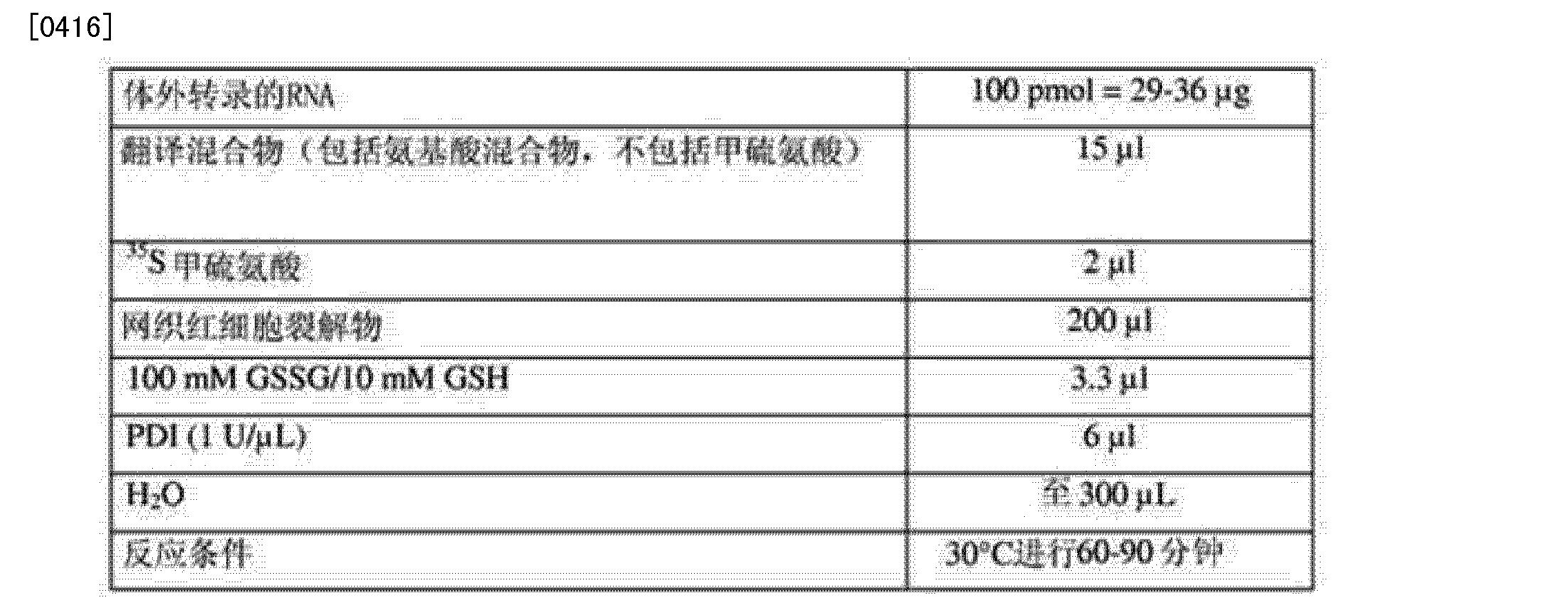 Figure CN102227638BD00372