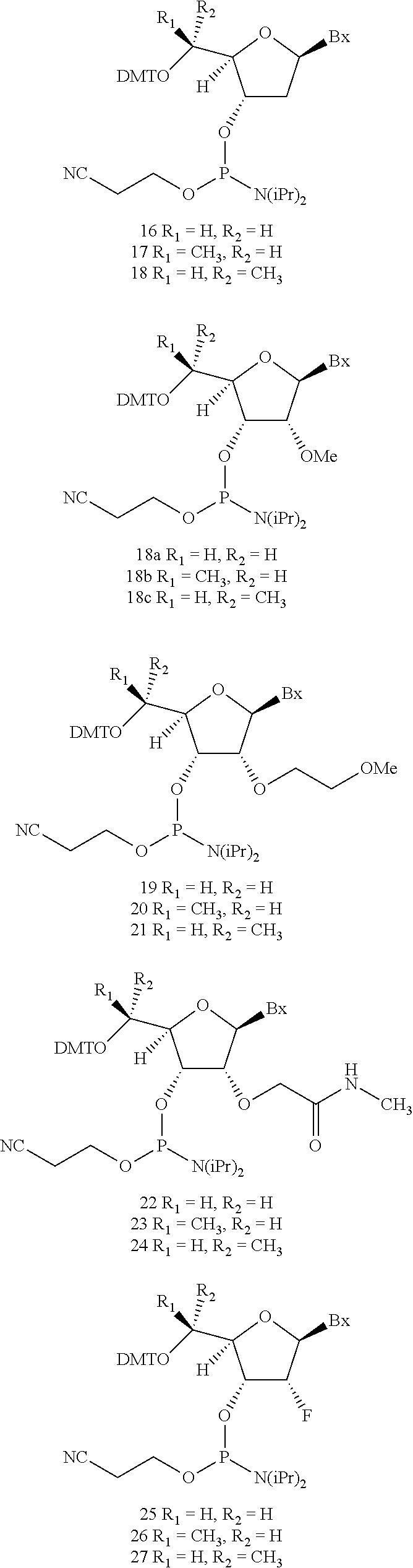 Figure US10221416-20190305-C00025