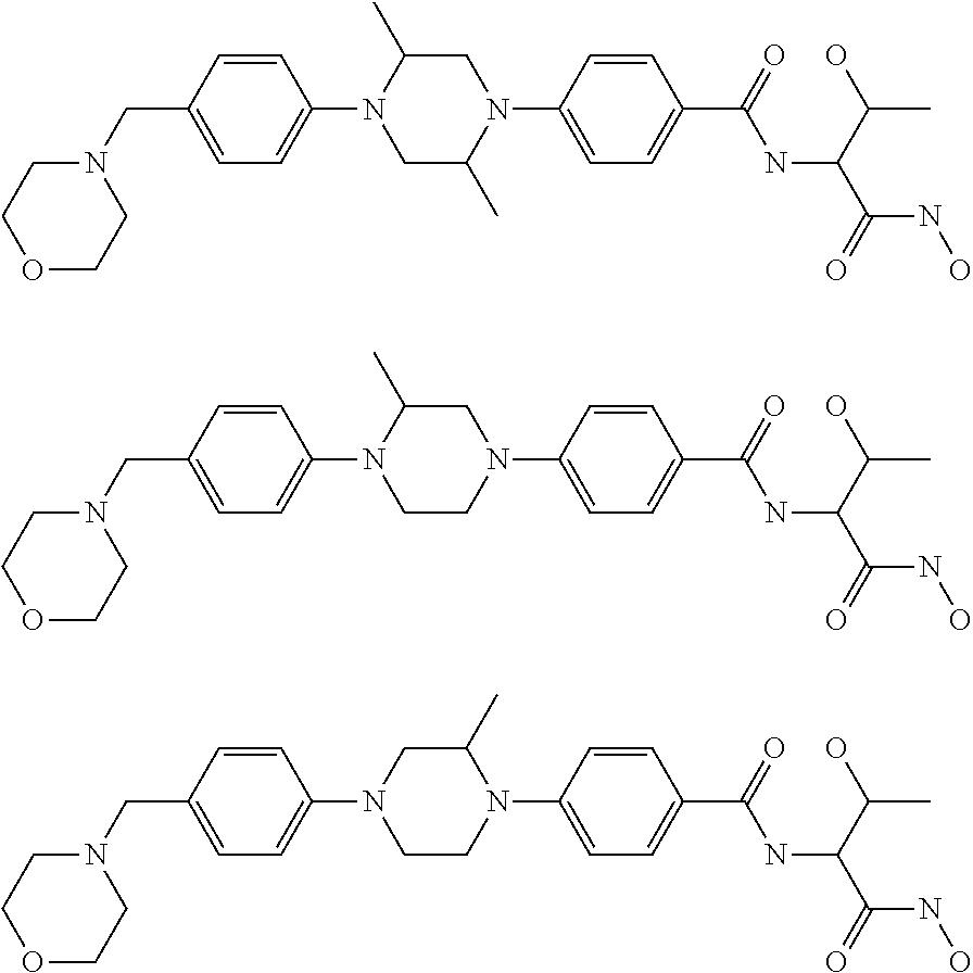 Figure US09617256-20170411-C00106