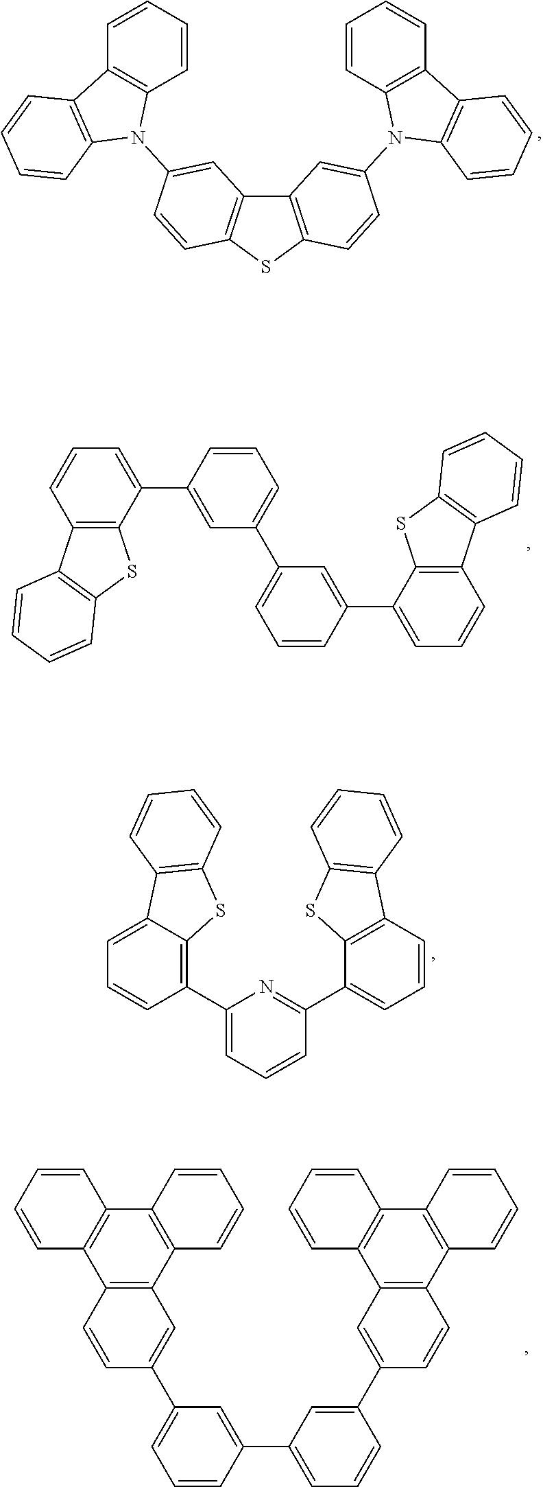 Figure US09935277-20180403-C00358