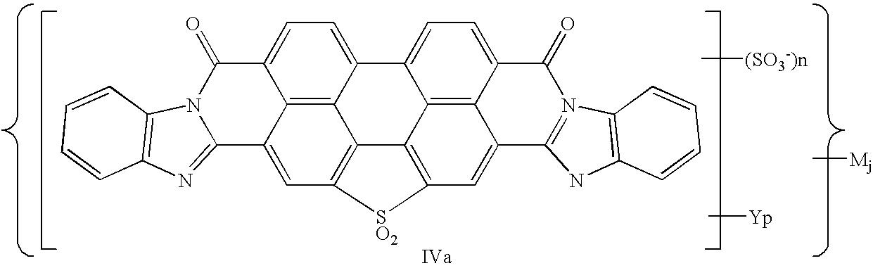 Figure US20050104027A1-20050519-C00007
