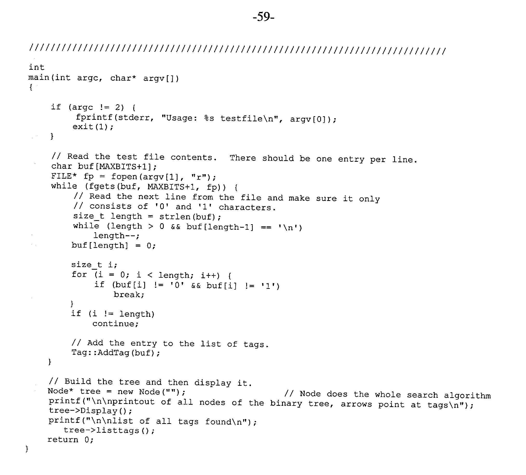Figure US20030019929A1-20030130-P00007