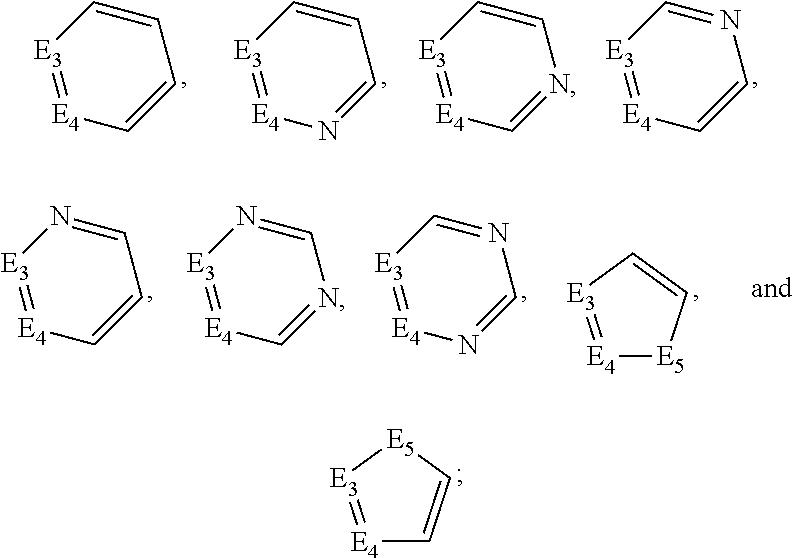 Figure US09287513-20160315-C00033