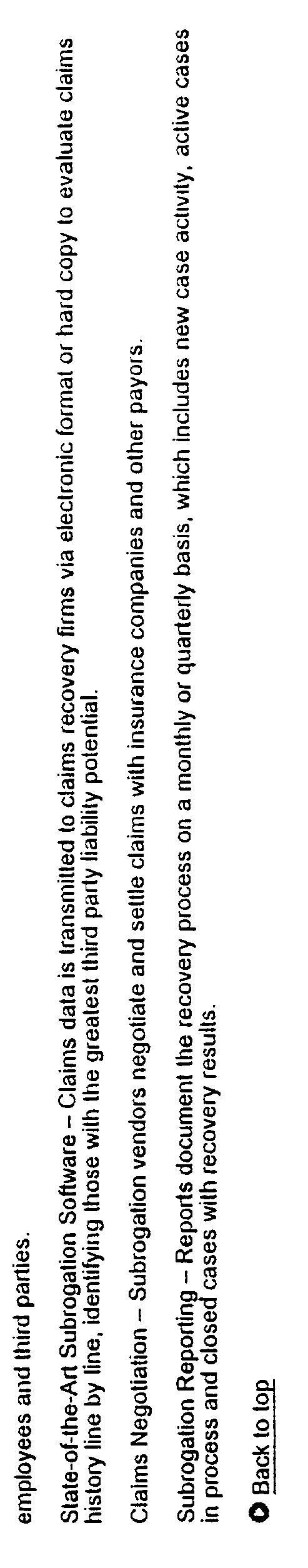 Figure US20020149616A1-20021017-P00160