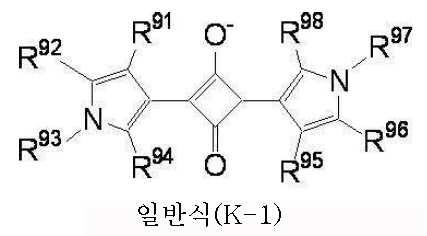 Figure 112014030170437-pct00031