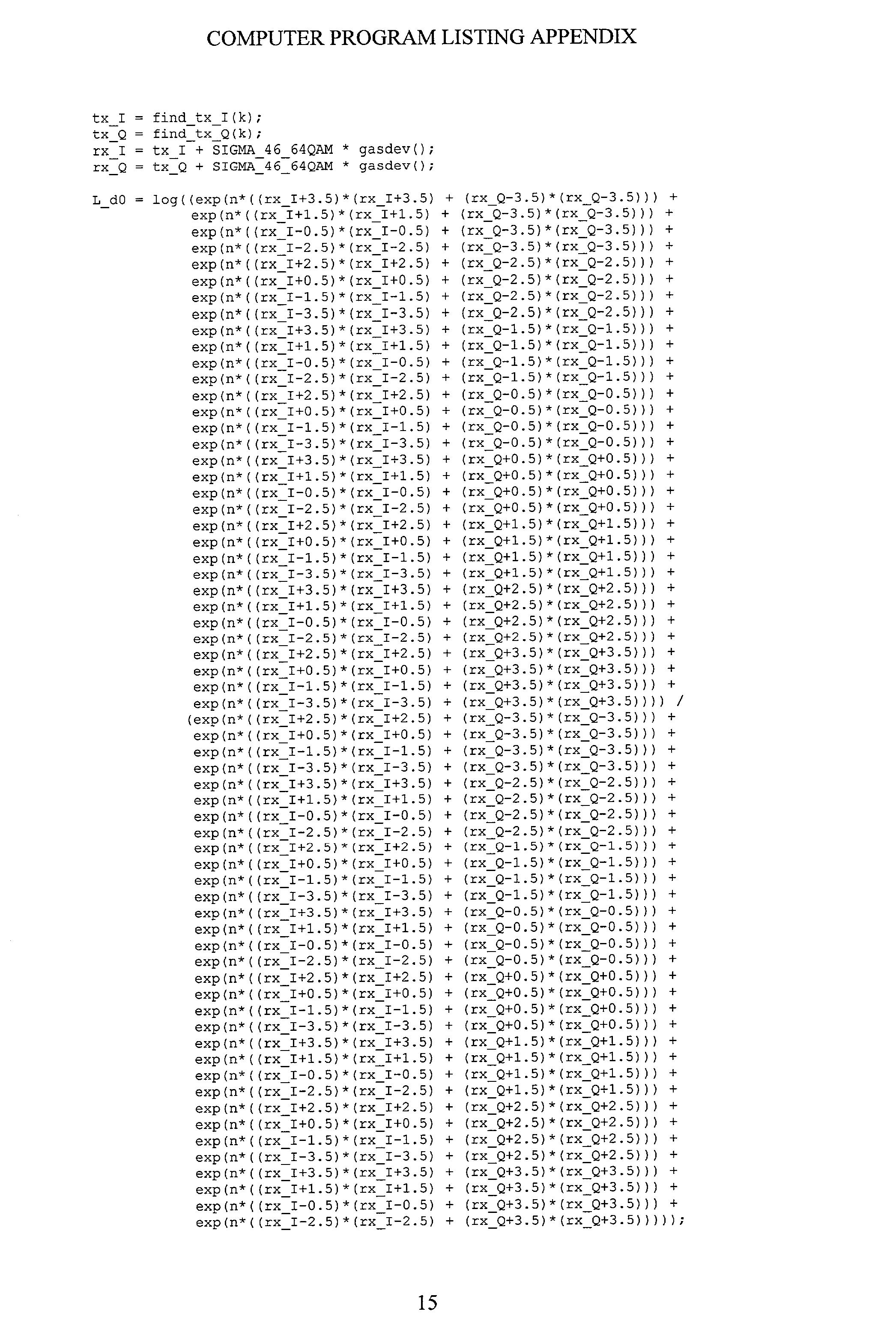 Figure US20020051501A1-20020502-P00014