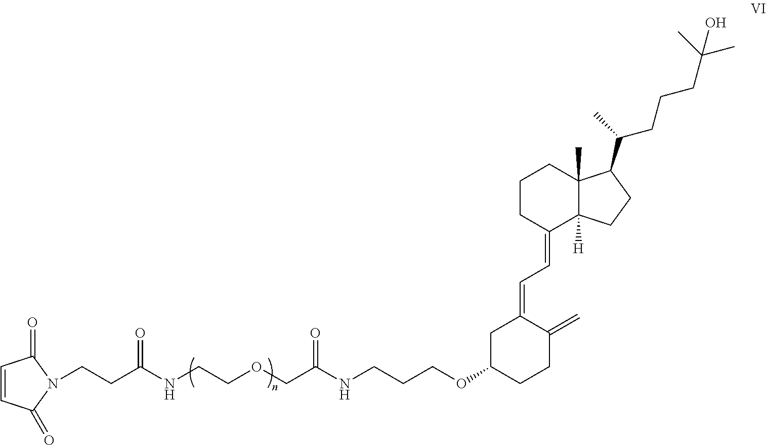 Figure US09789197-20171017-C00002