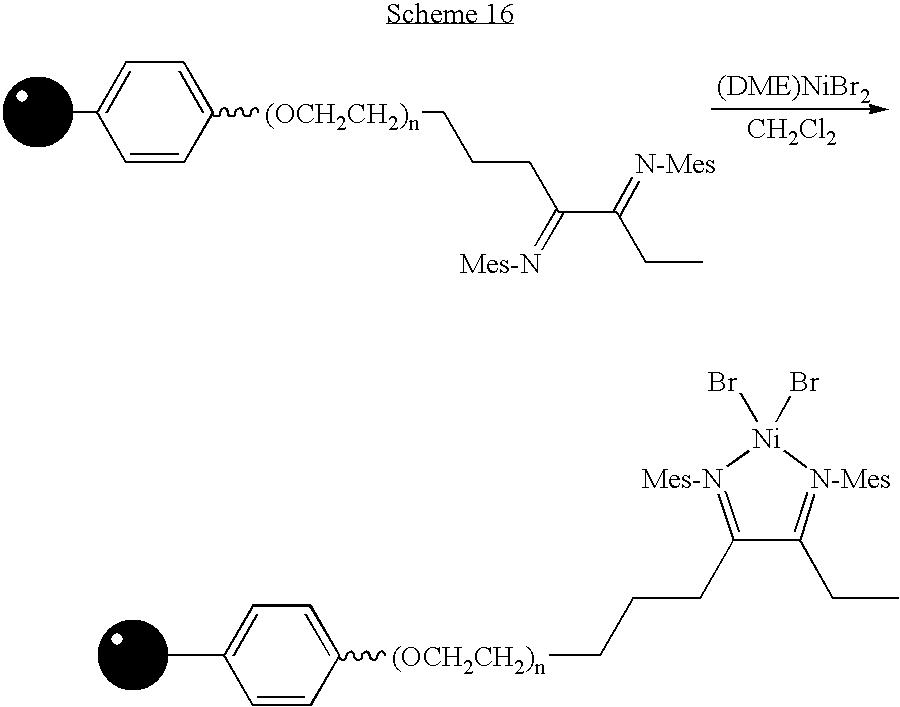 Figure US06670298-20031230-C00017