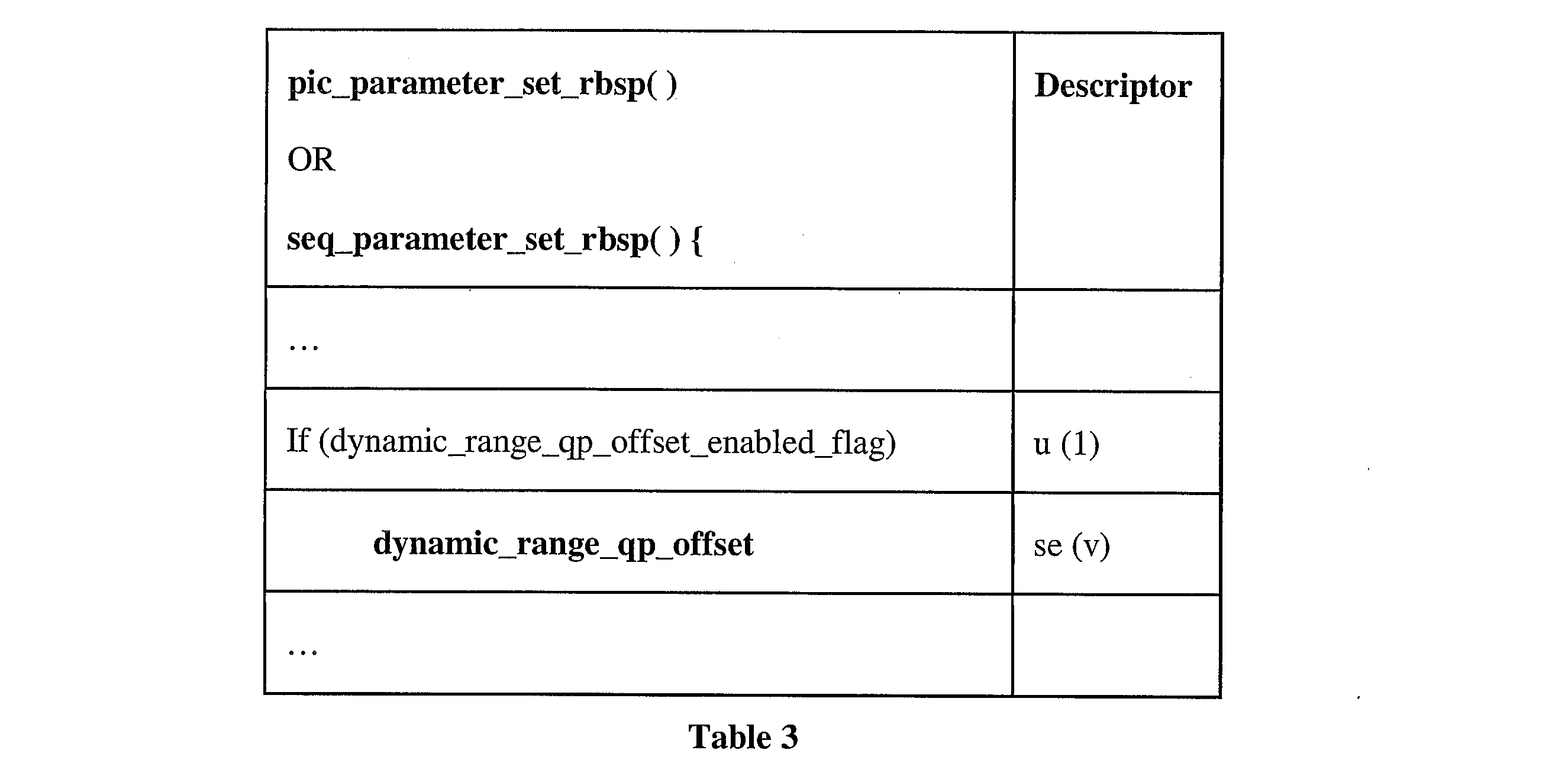 Figure JPOXMLDOC01-appb-I000014