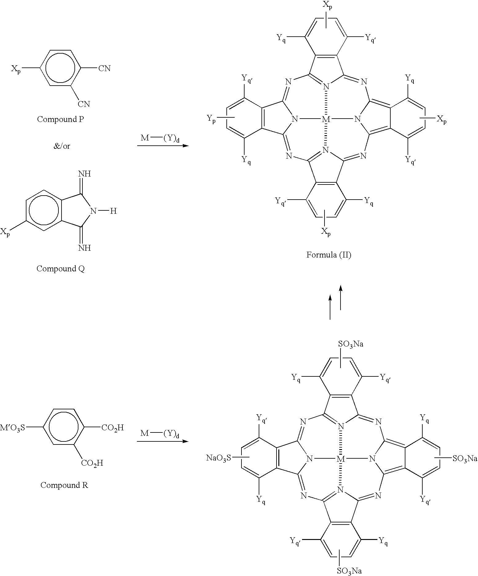 Figure US20030217671A1-20031127-C00003