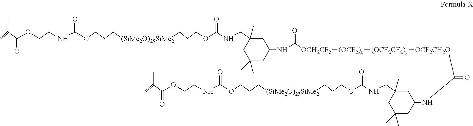 Figure US20180076465A1-20180315-C00007